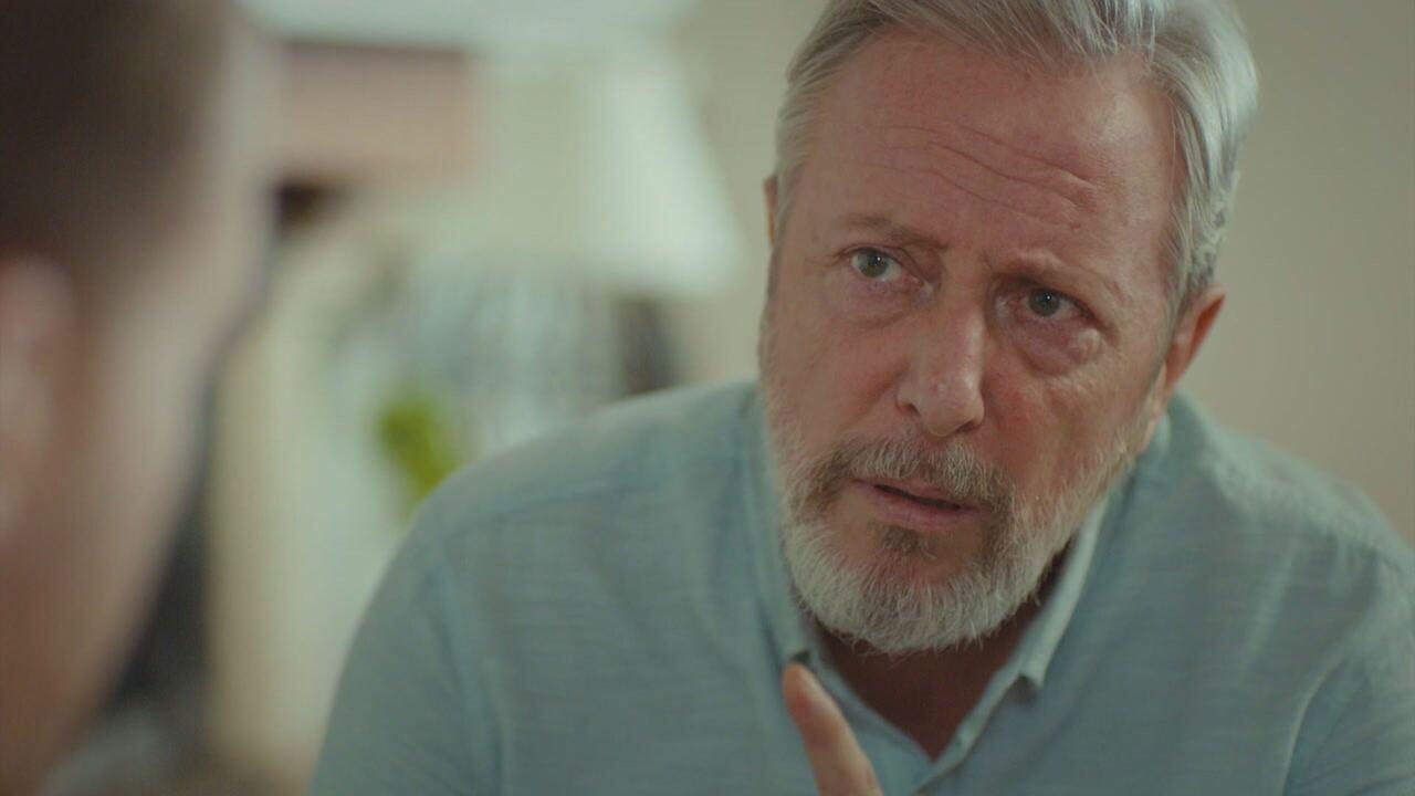 Love is in the Air, replica puntata del 27 luglio 2021 in streaming   Video Mediaset