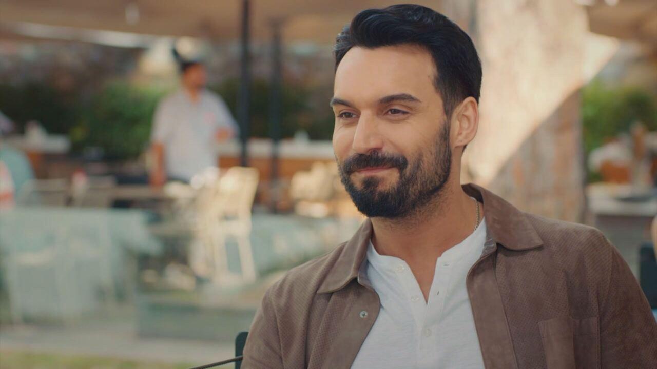 Love is in the Air, replica puntata del 28 luglio 2021 in streaming | Video Mediaset