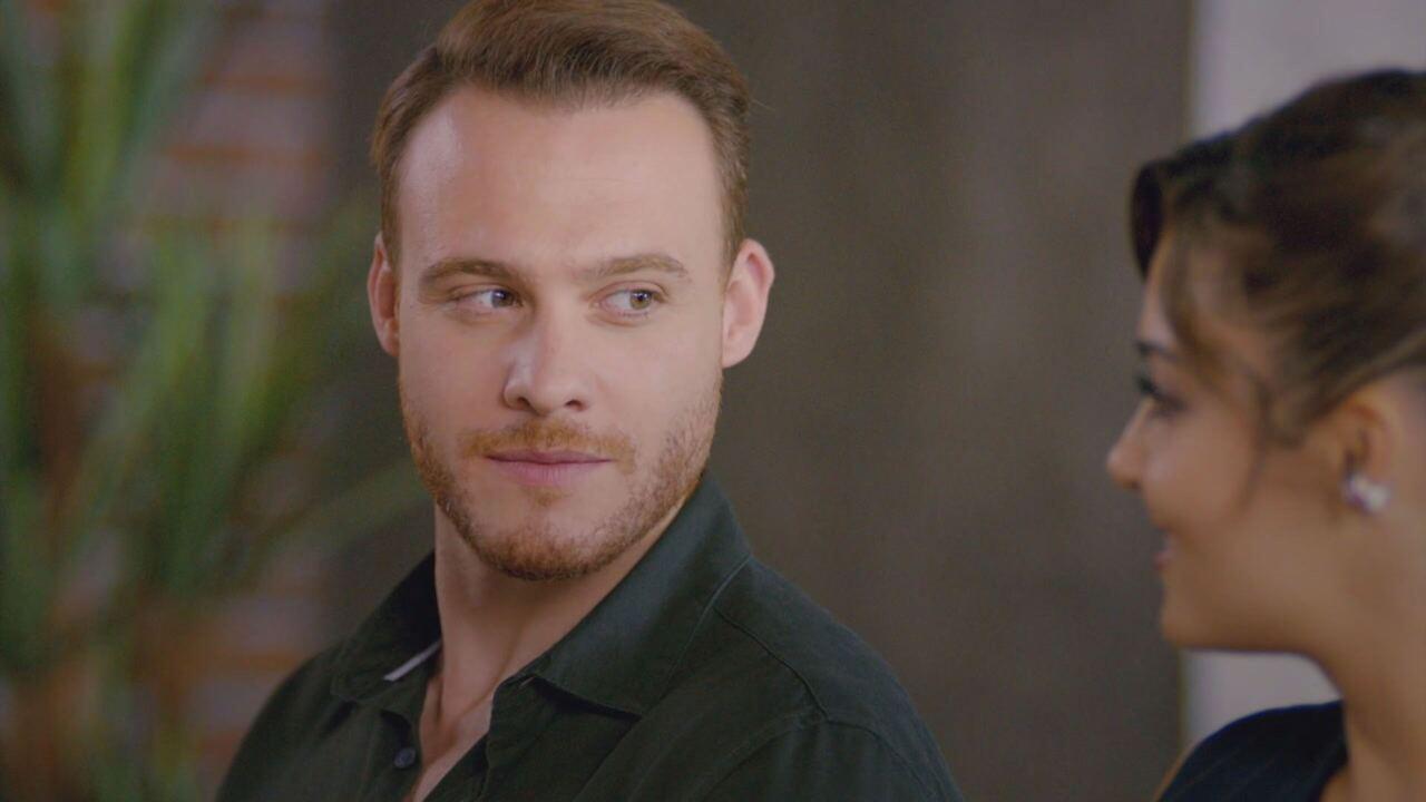 Love is in the Air, replica puntata del 29 luglio 2021 in streaming | Video Mediaset