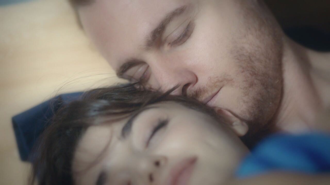 Love is in the Air, replica puntata del 4 agosto 2021 in streaming   Video Mediaset