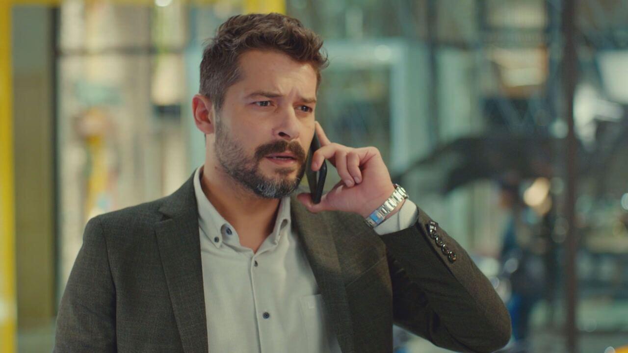Love is in the Air, replica puntata del 5 agosto 2021 in streaming | Video Mediaset