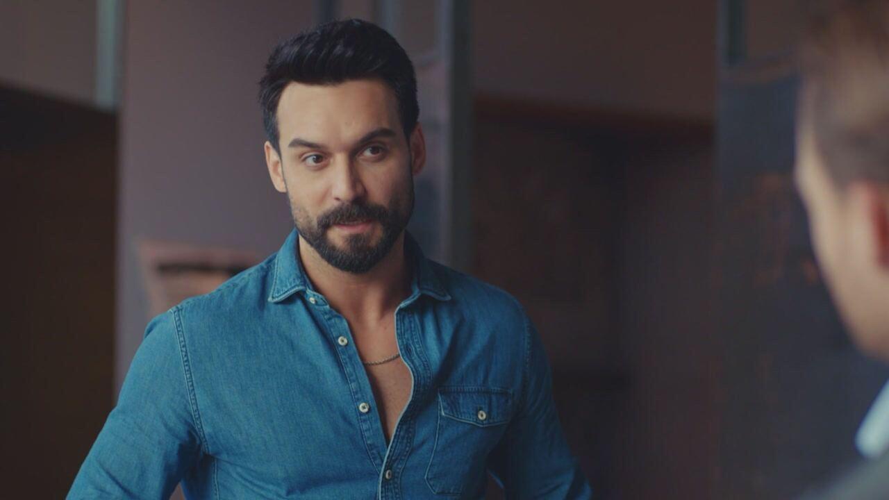 Love is in the Air, replica puntata del 11 agosto 2021 in streaming | Video Mediaset