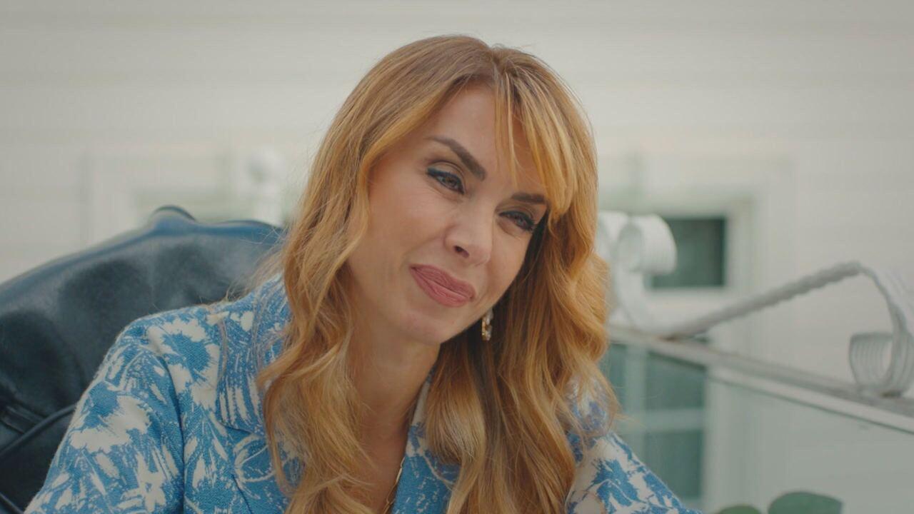 Love is in the Air, replica puntata del 17 agosto 2021 in streaming | Video Mediaset