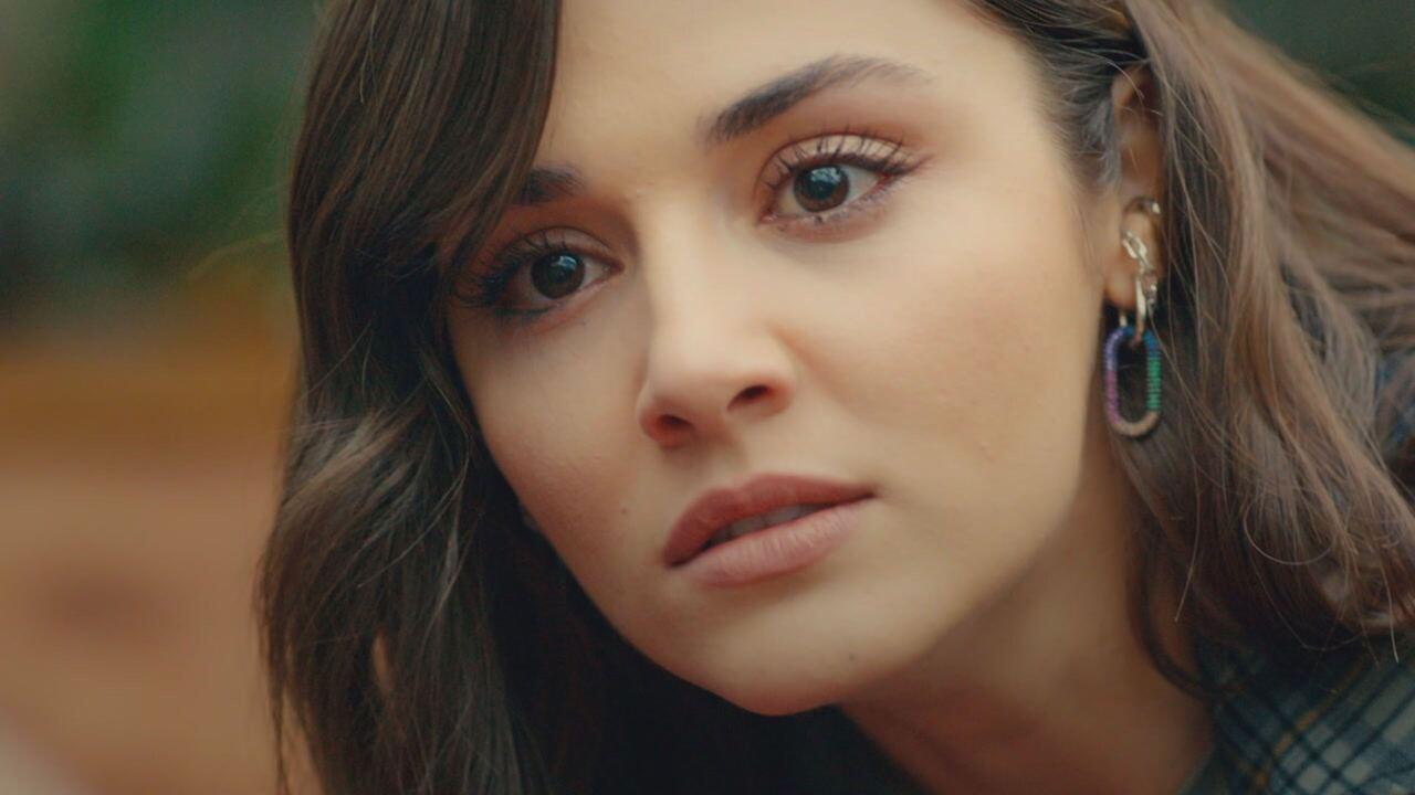 Love is in the Air, replica puntata del 24 agosto 2021 in streaming   Video Mediaset