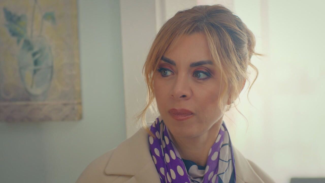 Love is in the Air, replica puntata del 27 agosto 2021 in streaming   Video Mediaset