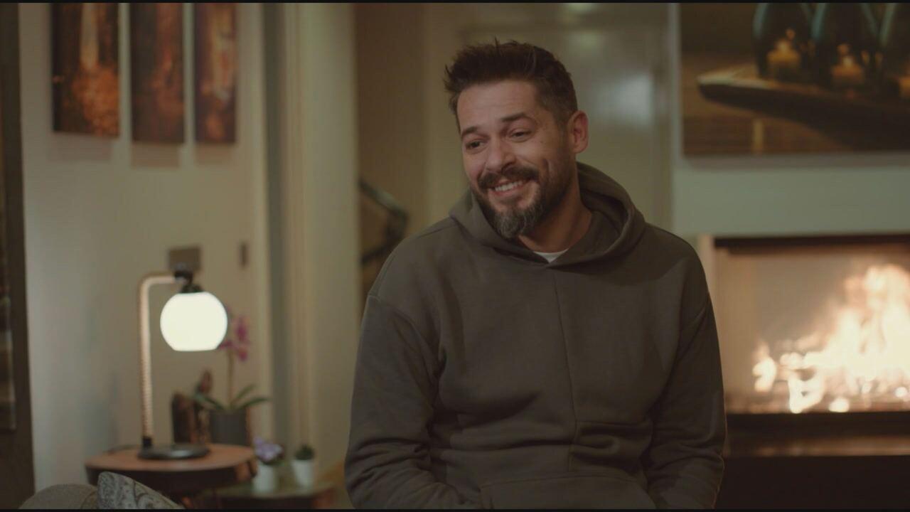 Love is in the Air, replica puntata del 1 ottobre 2021 in streaming   Video Mediaset