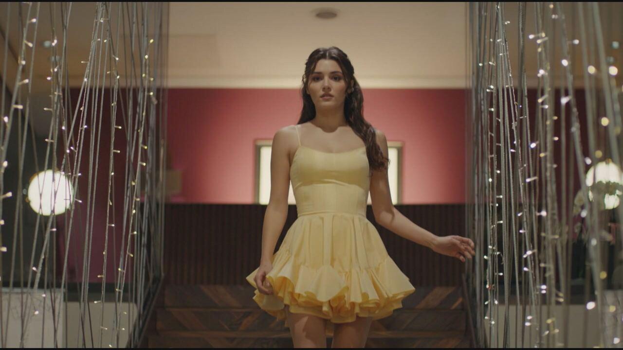 Love is in the Air, replica puntata del 9 ottobre 2021 in streaming | Video Mediaset