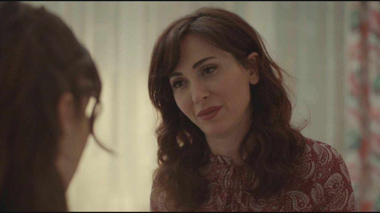 Love is in the Air, replica puntata del 12 ottobre 2021 in streaming   Video Mediaset