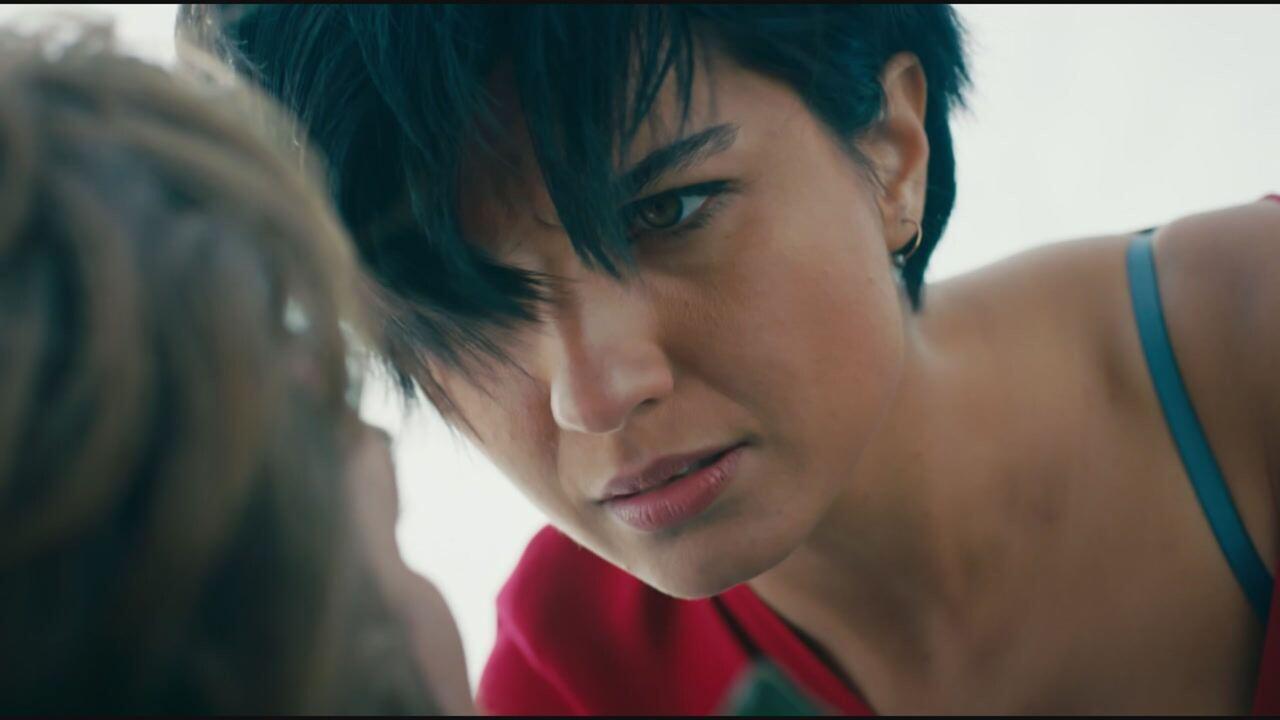Replica Brave and Beautiful in streaming, puntata del 5 luglio 2021 | Video Mediaset
