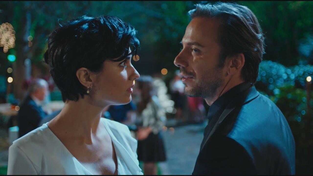 Replica Brave and Beautiful in streaming, puntata del 7 luglio 2021   Video Mediaset