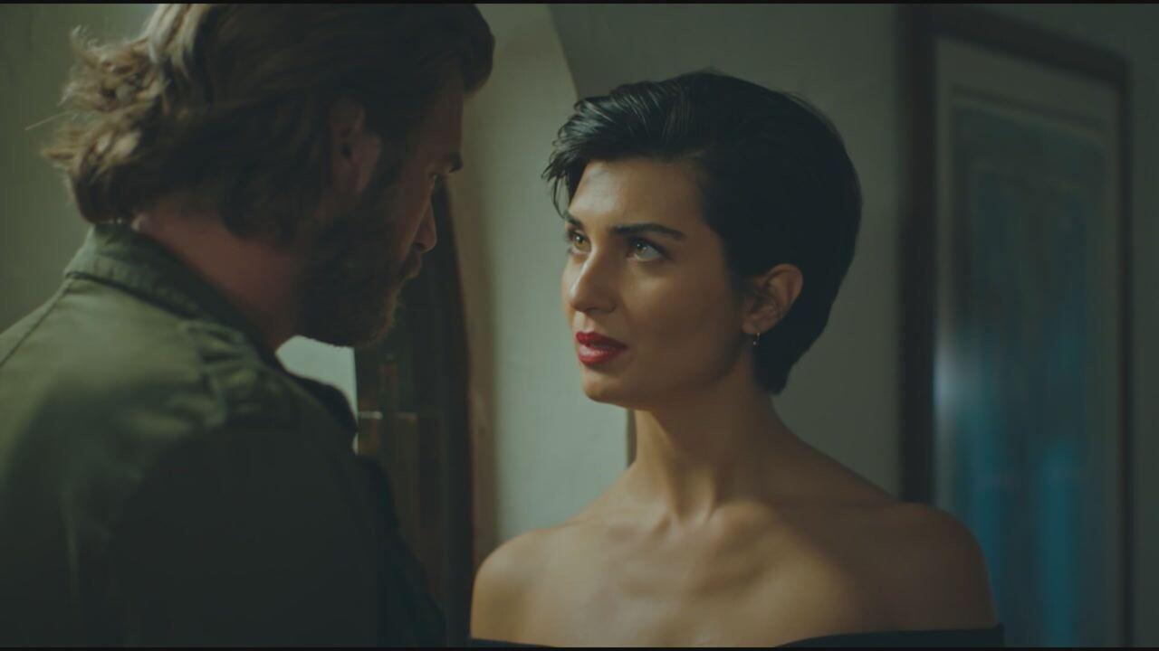 Replica Brave and Beautiful in streaming, puntata del 9 luglio 2021   Video Mediaset