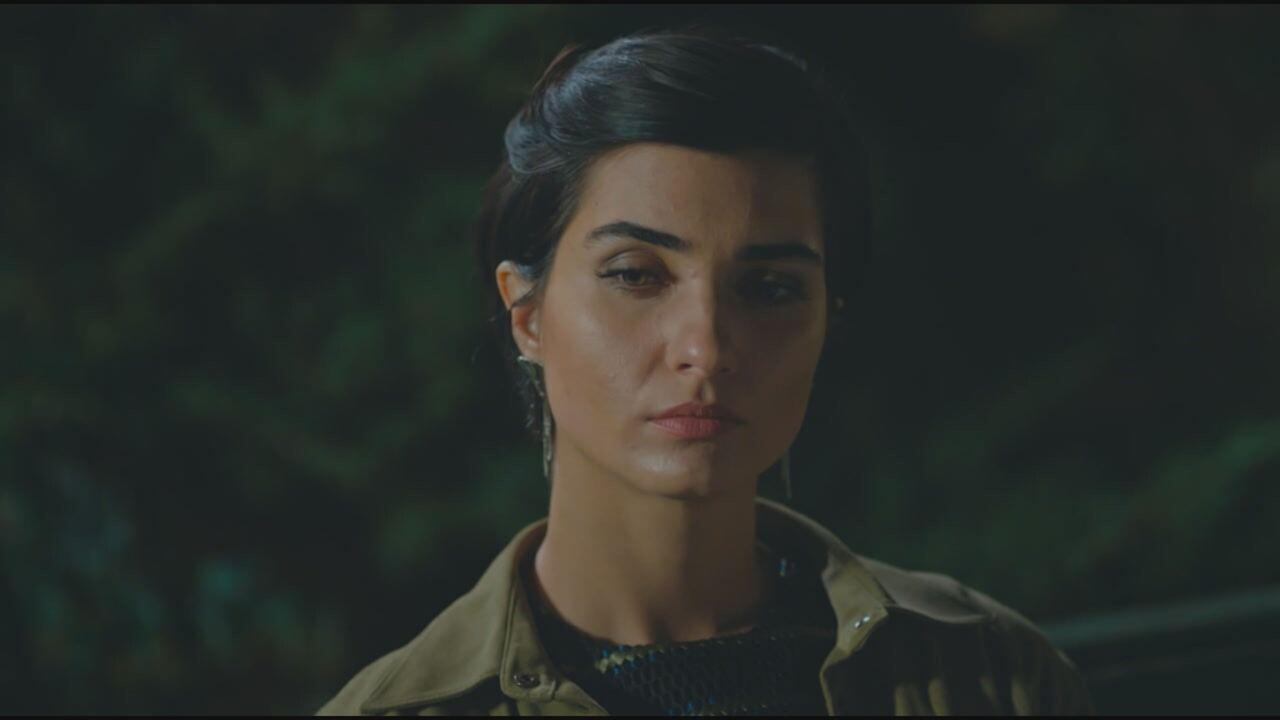 Replica Brave and Beautiful in streaming, puntata del 12 luglio 2021 | Video Mediaset