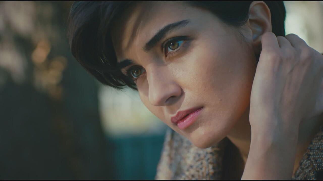 Brave and Beautiful, replica puntata del 16 luglio 2021 in streaming | Video Mediaset