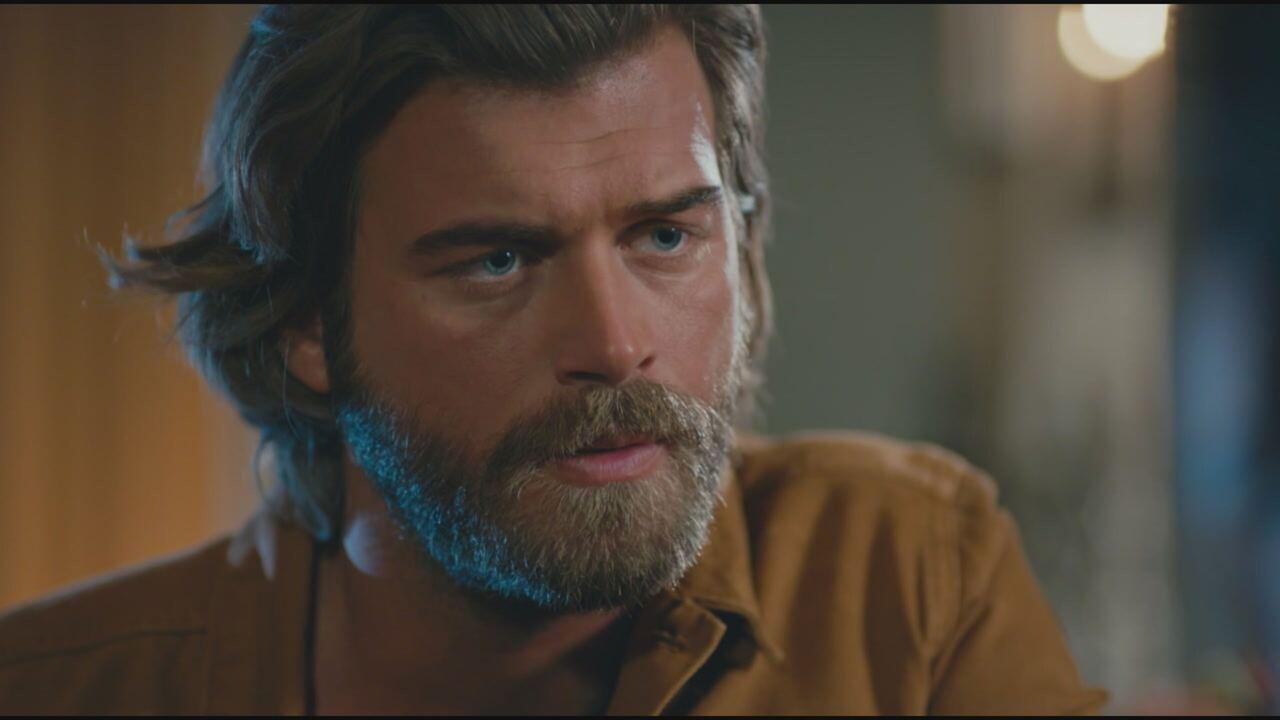 Brave and Beautiful, replica puntata del 21 luglio 2021 in streaming | Video Mediaset