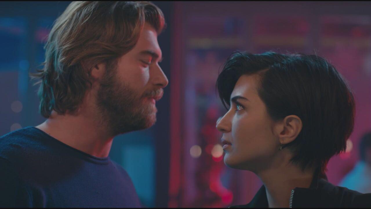 Brave and Beautiful, replica puntata del 29 luglio 2021 in streaming   Video Mediaset