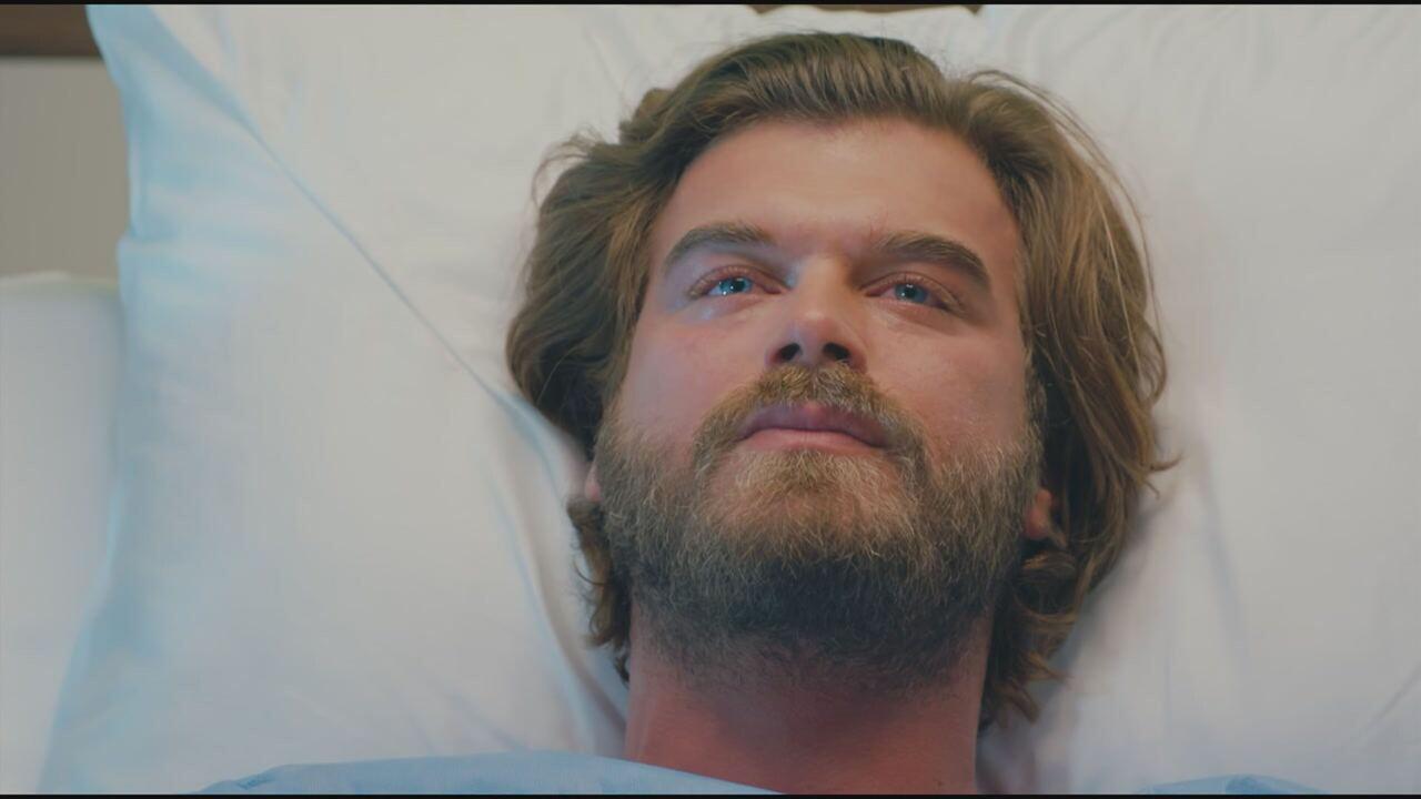 Brave and Beautiful, replica puntata del 3 agosto 2021 in streaming | Video Mediaset