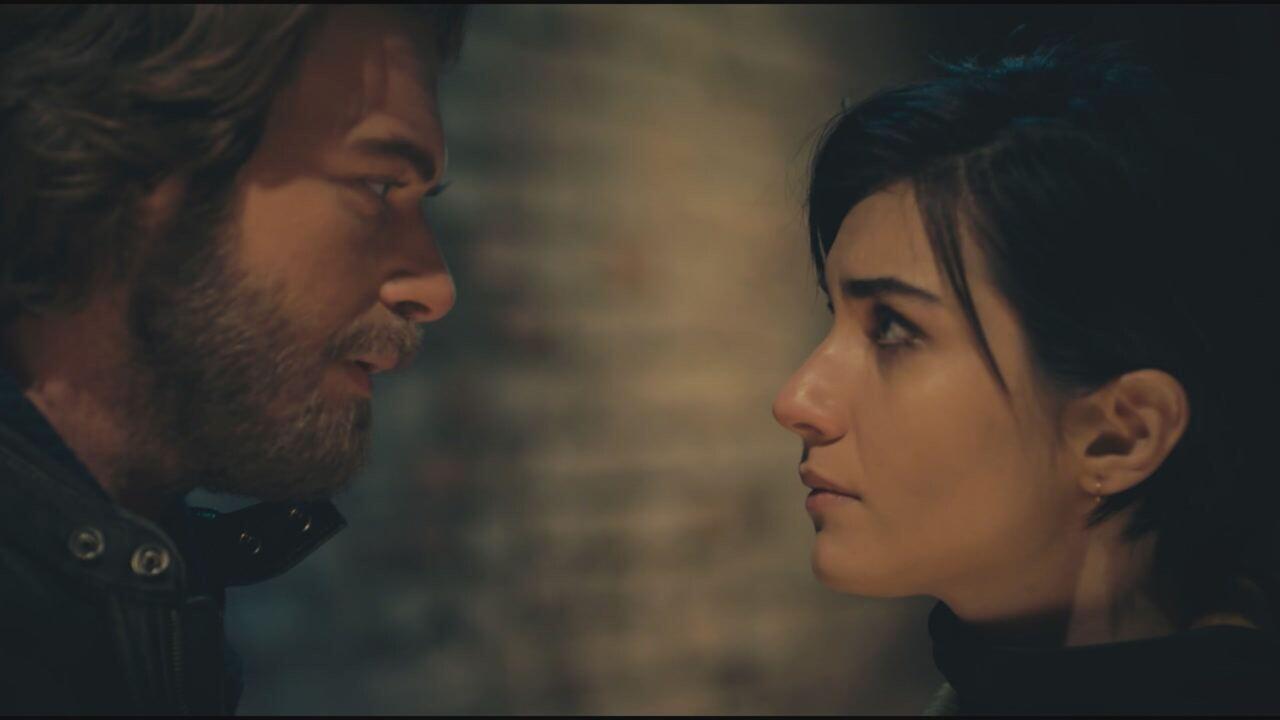 Brave and Beautiful, replica puntata del 16 agosto 2021 in streaming | Video Mediaset