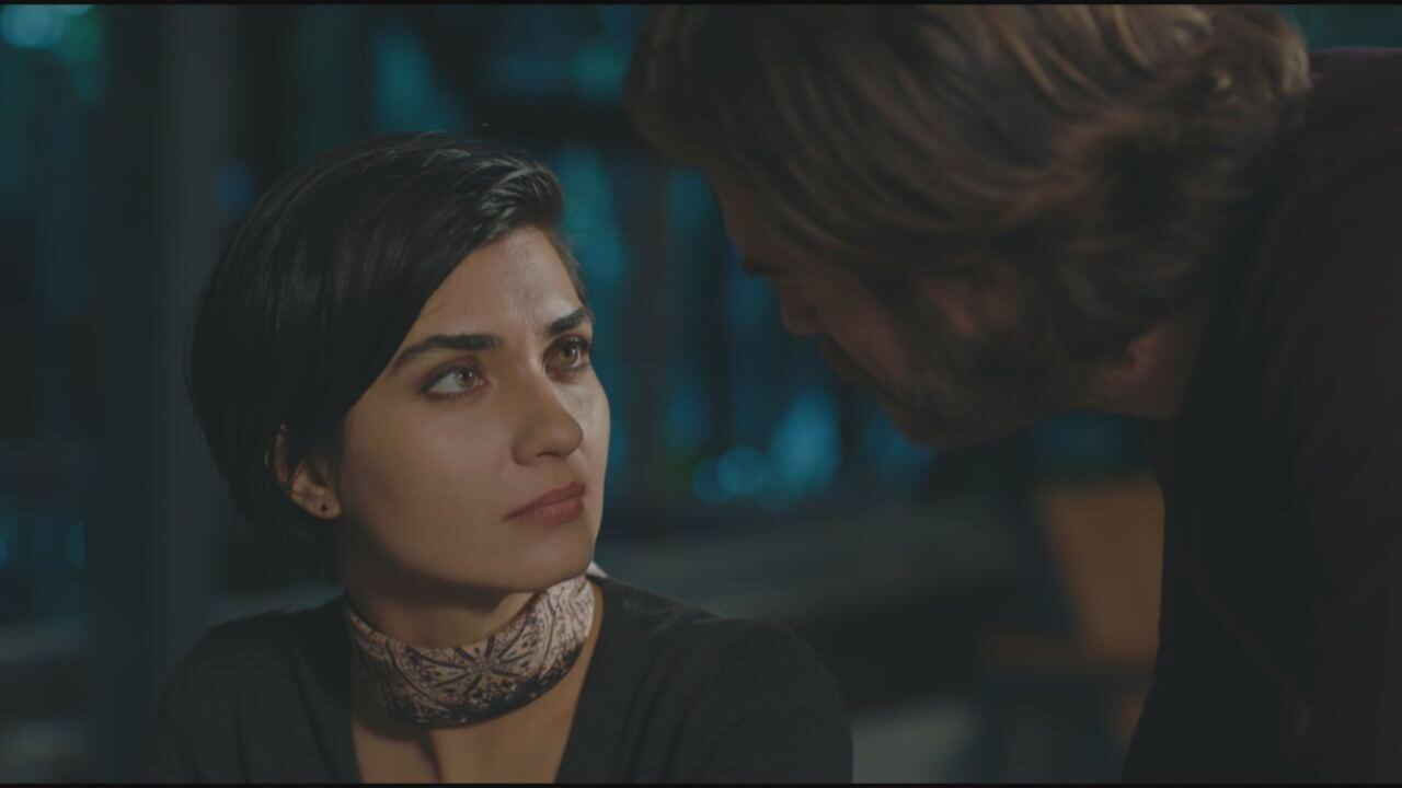 Brave and Beautiful, replica puntata del 25 agosto 2021 in streaming | Video Mediaset