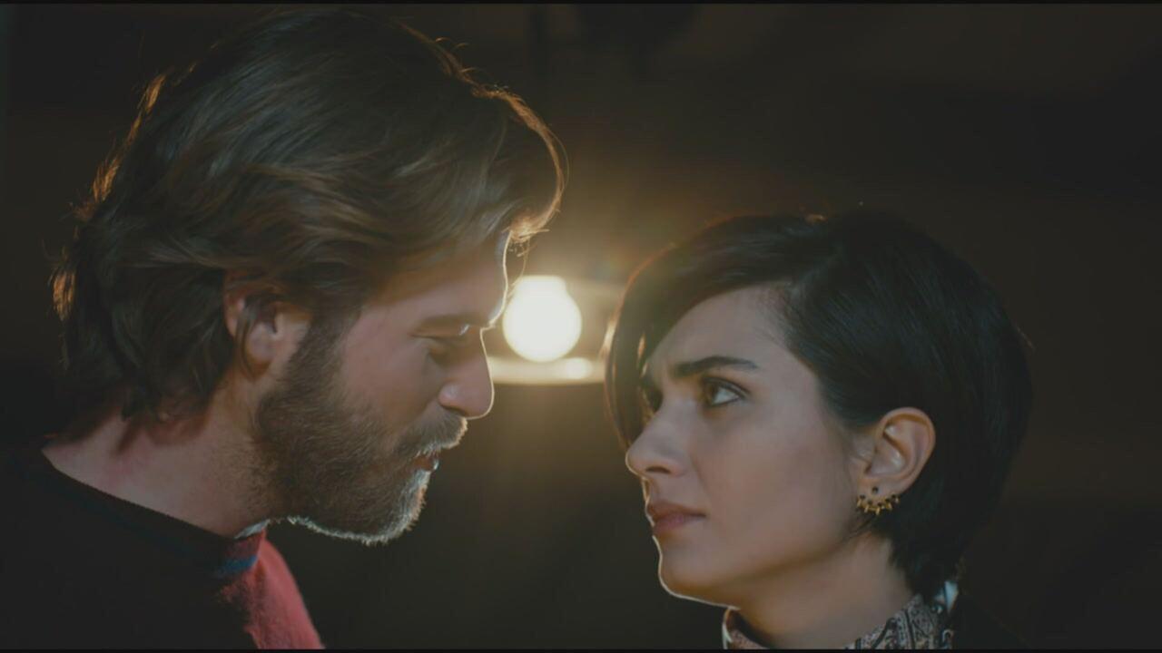 Brave and Beautiful, replica puntata del 26 agosto 2021 in streaming   Video Mediaset