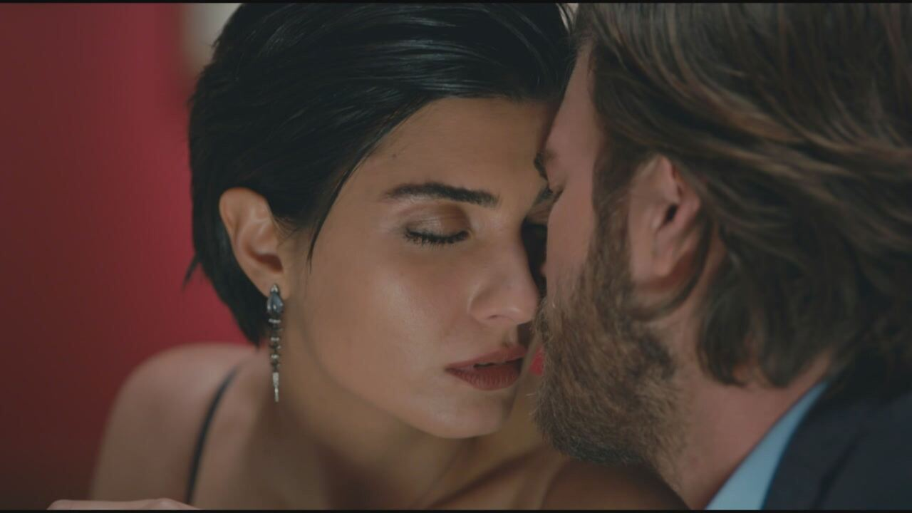 Brave and Beautiful, replica puntata del 27 agosto 2021 in streaming | Video Mediaset