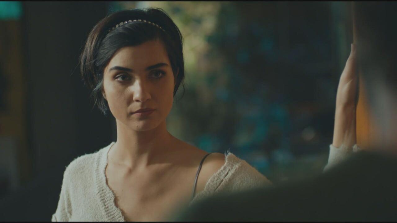 Brave and Beautiful, replica puntata del 3 settembre 2021 in streaming | Video Mediaset