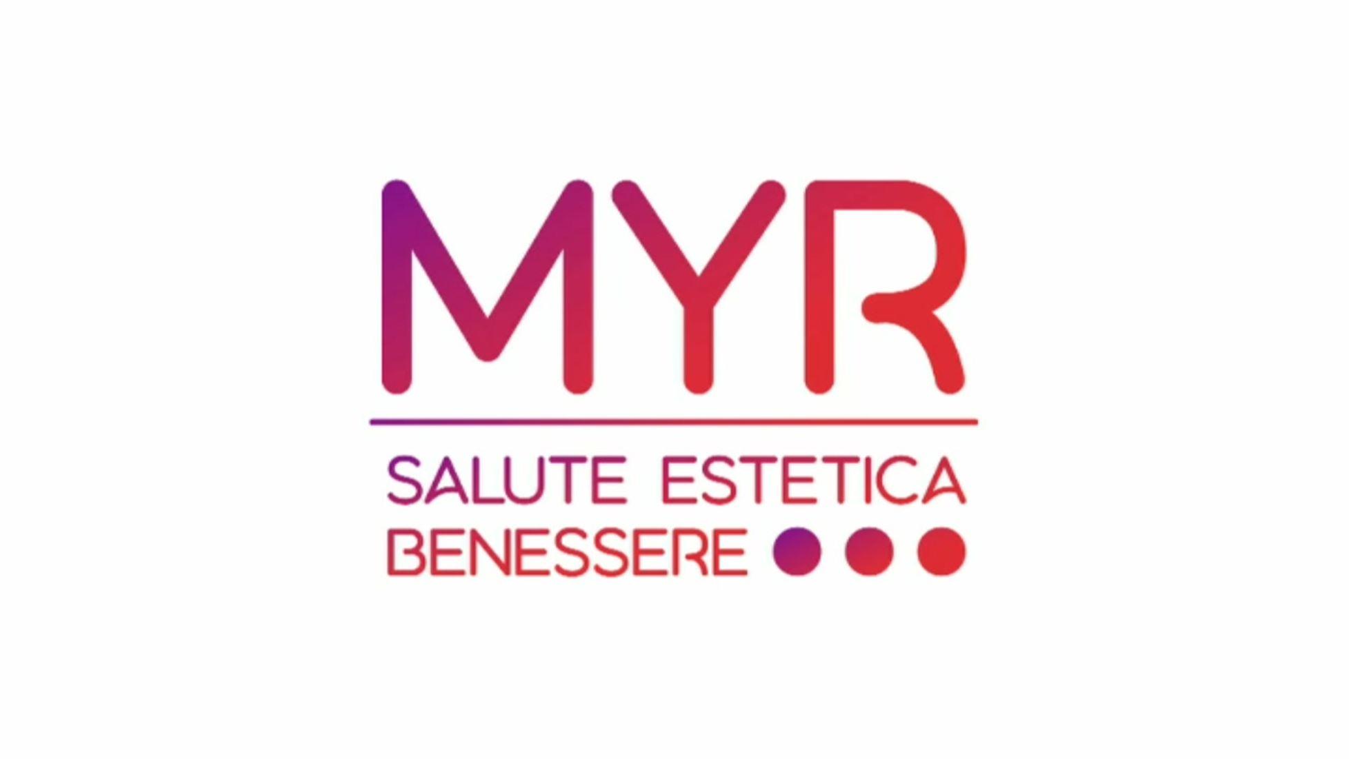 Myr Salute Estica Benessere Myr Salute Estetica Bellezza Video Mediaset Play