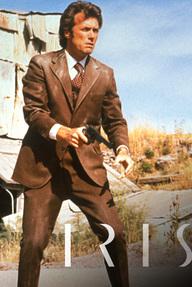Ispettore Callaghan - Il caso Scorpio è tuo