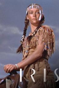L'indiana bianca