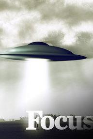 Invasione aliena