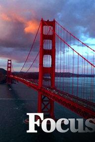 I più grandi ponti del mondo