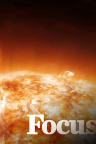 La nuova storia del sistema solare