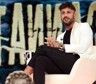 Fabrizio Corona: vizi e virtù dell'ex re dei paparazzi