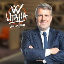 W l'Italia Oggi e Domani