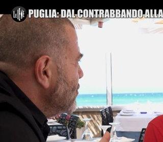 Golia: vecchi boss e nuovi clan della Puglia
