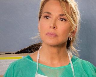 Dottoressa Giò: la terza stagione
