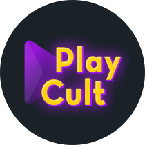 Play Cult