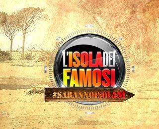 Saranno Isolani: Best of
