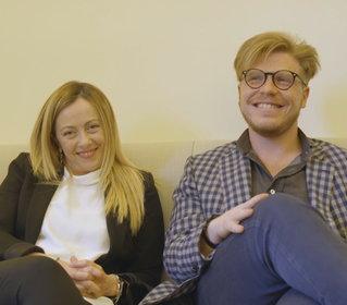 "Il film de ""Le Iene"": Il sindaco - Italian Politics 4 Dummies"