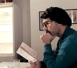 """""""La casa"""": il trailer di Maccio Capatonda"""