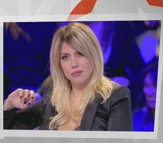 """""""Il rinnovo di Icardi? Per me si farà al 100%"""""""