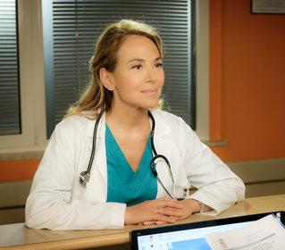 Dottoressa Giò: la seconda puntata